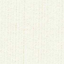 Vyva Fabrics - Dinamica