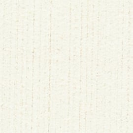 Vyva Fabrics - Dinamica Silk