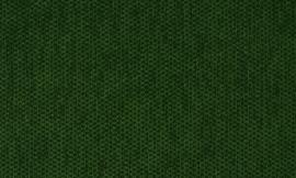 Bogesunds - Solo - 185