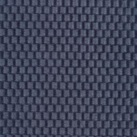 Vyva Fabrics - Agua - Evoke Denim