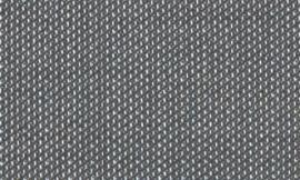 Bogesunds - Shimmer - 146