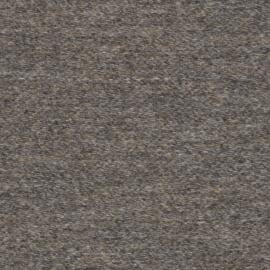 Gabriel - Savak 2 - 00004