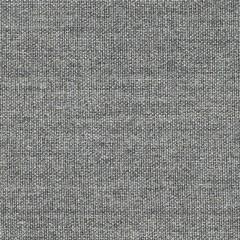Kvadrat - Remix 2 - 123