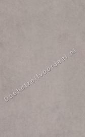 Aristide - Diesel - 120 Silver
