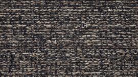 Danish Art Weaving - Strong - 5871