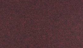 Danish Art Weaving - Highland 17