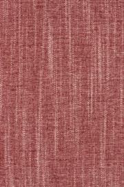 Aristide - Castle - 430 Crimson