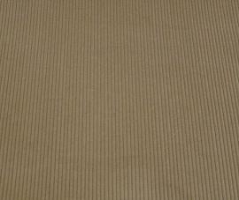 Manchester kleur 5 - Taupe-beige