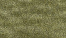 Danish Art Weaving - Highland 37