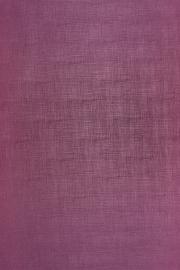 Aristide - Silkor - 09 Fuchsia