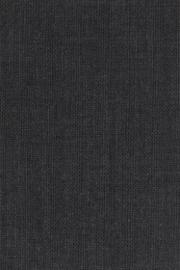 Kvadrat - Basel - kleurnummer 186
