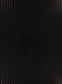 Aristide - Snake - 199 Black
