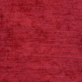 Vyva Fabrics - Agua - Juno Red