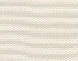 Vyva Fabrics - Extex - Haze Porcelain