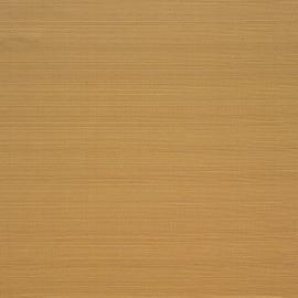 Kvadrat - Rove - Kleurnummer 005