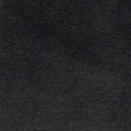 Lusso Midnight
