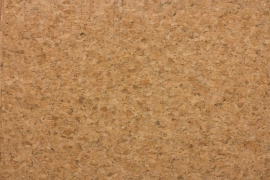 Vyva Fabrics - Cork & Co -  3004 Hackberry