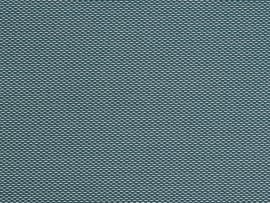 Vyva Fabrics - Rage - Cactus 2245