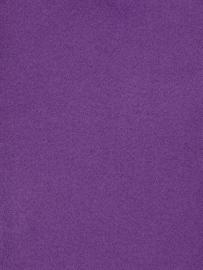 Vyva Fabrics - Agua - Cashmir Cerise