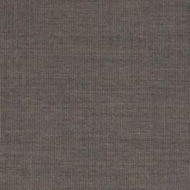 Kvadrat - Canvas 2 - 264