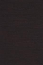 Kvadrat - Balder 3 - 382