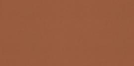 Keymer - Valencia 0035 Terracotta