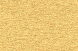 Höpke - Concept colors - Amara M6419B14