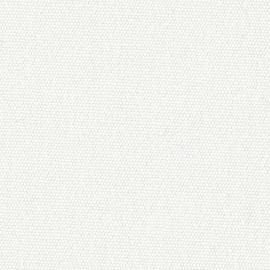 Vyva Fabrics - Sunbrella Marine - Sunbrella Plus 5020 Natural