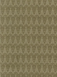 Bute Fabrics - Ramshead - 1032