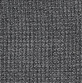 Gabriel - Twist Melange - 60011