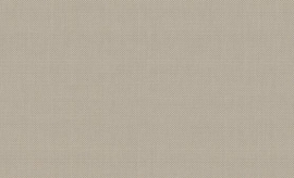 Vyva Fabrics - Extex - Prado  w014 Putty