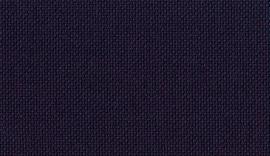 Svensson - Key - Kleur 3945