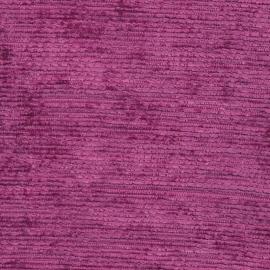 Vyva Fabrics - Agua - Juno Pink