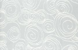 Vyva Fabrics - Extex - Solar Neptune