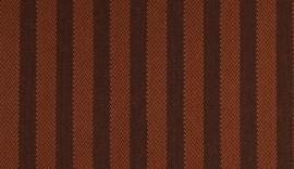 Danish Art Weaving - Stenhof - 64