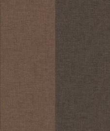 Vyva Fabrics - Extex - Tribeca w055 Rust