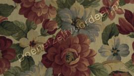 Danish Art Weaving - Monaco - 662