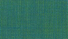 Svensson - Rami Plus - Kleur 5516