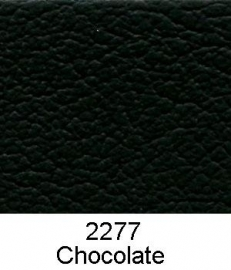 Ohmann Leather - Element - 2277 Chocolate