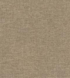 Höpke - Karat - Rubin 827