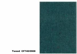 Bute Fabrics - Tweed CF740 - 0908