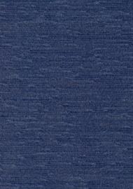 VYva Fabrics - Extex - Mull Ink