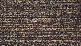 Danish Art Weaving - Strong - 3881
