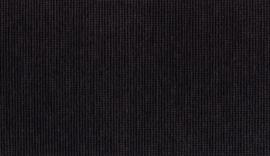 Svensson - Happy - Kleur 4380
