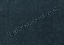 Danish Art Weaving - Marimba  Mohair - 7100