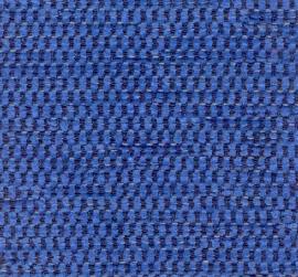 Vyva Fabrics - Extex - Spice Chicory