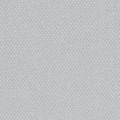 Kvadrat - Steelcut 2 - 140
