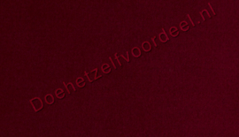 Danish Art Weaving - VIA 1807 - 44