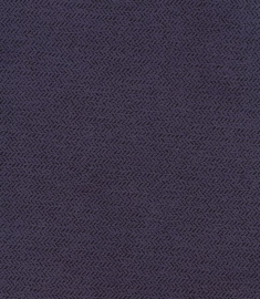 Vyva Fabrics - Agua - Nova Grape