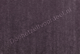Danish Art Weaving - Marimba Mohair - 6500